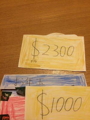 $2300!!